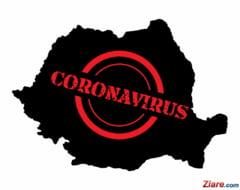Coronavirus: Ce parere au romanii despre masurile impuse de autoritati si cata incredere mai au in medici si institutii - sondaj INSCOP