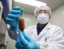 Coronavirus: Judecatoria Turda isi suspenda activitatea dupa ce un procuror ar fi fost testat pozitiv