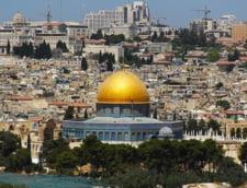 Coronavirus: Marea Sinagoga din Ierusalim va fi inchisa de Anul Nou Evreiesc, o premiera istorica