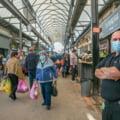 Coronavirus: Noul lockdown va costa Israelul 1,86 miliarde de dolari