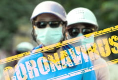 Coronavirus: SUA si Coreea de Sud amana exercitiile militare comune