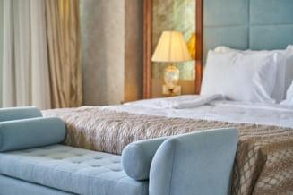Coronavirus: Si un hotel din Austria este in carantina