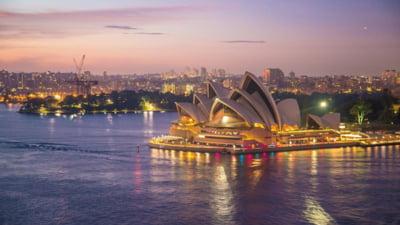 Coronavirus: Un nou studiu sugereaza ca 60.000 de cazuri ar fi trecut nedepistate in Australia
