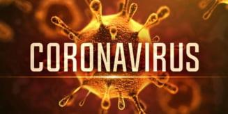 Coronavirus Harghita: Inca trei persoane infectate cu SARS-CoV-2 s-au vindecat