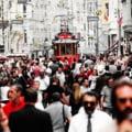 Coronavirus.Turcia a inregistrat peste 30.000 de cazuri de infectari, un record