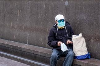 Coronavirus in Romania: Slabiciunile dintotdeauna ale statului roman vor fi puse in carca celor aflati la butoane Interviu