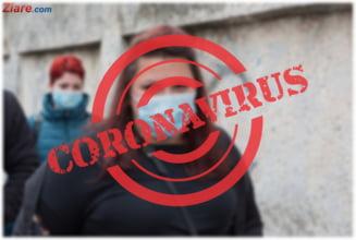 Coronavirusul a ajuns pe toate continentele, cu exceptia unuia: Sunt peste 83.000 de decese