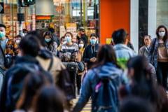 Coronavirusul din China: Sute de companii incep sa resimta impactul epidemiei. Efectul se propaga in toata lumea