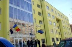 Coronavirusul inchide programul cu publicul la Oficiul de Cadastru Brasov