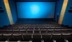Coronavirusul loveste cinematografia: Incasarile din box-office, la cel mai mic nivel din ultimii 20 de ani