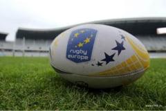 Coronavirusul opreste meciurile Romaniei la rugby