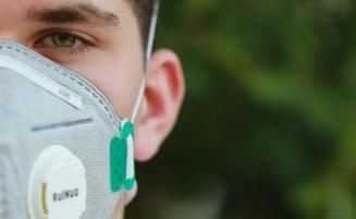 Coronavirusul prelungeste starea de urgenta: 176 de morti si peste 4.000 de imbolnaviri, inclusiv 10 nou-nascuti. Probleme in tot mai multe spitale