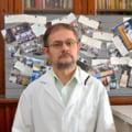 Corpul de Control al MApN: Medic fara drept de libera practica, numit pe post fara concurs la Institutul Cantacuzino. La vot a participat si Alexandru Rafila
