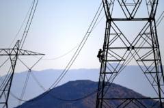 Corpul de control al premierului a gasit nereguli la Transelectrica, in contractele incheiate intre 2016-2018. Concluziile raportului