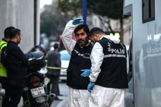 Corpul jurnalistului Jamal Khashoggi a fost gasit intr-o fantana. Erdogan acuza o crima cu premeditare