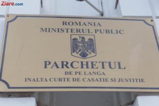 Coruptie la Prima Casa: Suspectii luau spaga de pana la 500 de euro pentru a urgenta dosarele