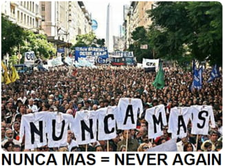 Cosmarul zonei euro si patania Argentinei