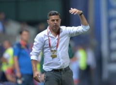Cosmin Contra, la un pas de revenirea in Liga 1