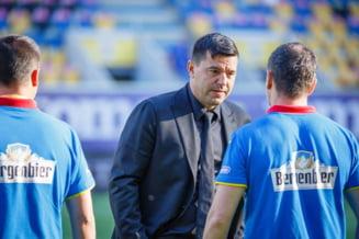 Cosmin Contra a analizat finala Cupei Mondiale dintre Franta si Croatia