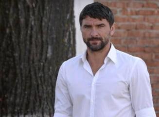 Cosmin Contra a ofertat un antrenor din Liga 2 dupa venirea la echipa nationala