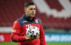 Cosmin Contra are un nou rol dupa plecarea de la nationala Romaniei