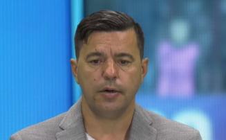 Cosmin Contra dezvaluie cine sunt jucatorii care l-au impresionat in victoria Romaniei cu Croatia de la EURO U21