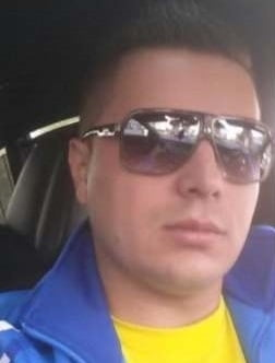 Cosmin Mladin, traficantul de țigări din Arad dispărut fără urmă, găsit și săltat de poliție