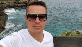 Cosmin Mladin si Dani Copil, capii mafiei tigarilor din Arad, arestati preventiv pentru 30 de zile