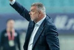"""Cosmin Olaroiu, mesaj pentru Razvan Burleanu: """"Cred ca stie numarul meu"""""""