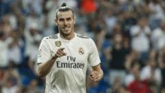 Cosmin Olaroiu a dezvaluit de ce a picat transferul lui Bale la echipa sa din China in ultima clipa. Ce salariu ametitor ar fi avut galezul