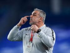 Cosmin Olaroiu poate da lovitura si poate ajunge selectioner la CM 2022