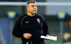 Cosmin Olaroiu schimba echipa - Iata de ce va pleca de la Al Ahli Dubai - surse Ziare.com
