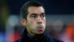 Cosmin Olaroiu va avea parte de un adversar de top pe banca unei rivale la titlu in China
