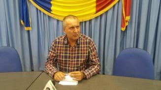 Cosmin Popescu, o noua solicitare catre Hidroelectrica si Ministerul Economiei