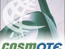 Cosmote vrea sa cumpere Zapp pentru licenta 3G