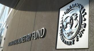Costa Rica solicita 1,75 milioane de dolari de la FMI doar pentru a combate criza provocata de epidemia de COVID-19
