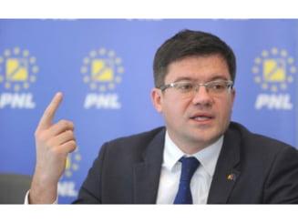 Costel Alexe Consiliul Judetean Iasi a demarat proiectul de largire a drumului de la iesirea din cartierul CUG spre centura orasului