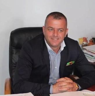 Costel Barbu: Filiala PNL Teleorman ramane aproape de Ludovic Orban