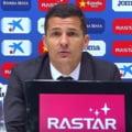 Costel Galca a pierdut din nou in Spania: Iata reactia antrenorului