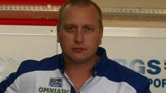 Costin Oprea, despre BGS Motorsport: O pasiune la rang de business