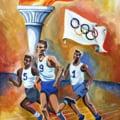 Costuri enorme. Cat va plati Japonia pentru amanarea Jocurilor Olimpice