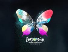 Cota de 21 pentru Romania sa castige semifinala Eurovision