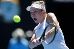 Cotele la pariuri pentru castigatoarea Australian Open dupa surprizele de proportii din ultimele zile: Simona Halep, a doua favorita