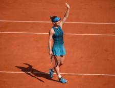 Cotele pentru castigatoarea Roland Garros 2019: Cine ar putea produce surpriza la Grand Slam-ul din capitala Frantei