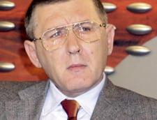 Cotidianul.ro a fost preluat de Cornel Nistorescu