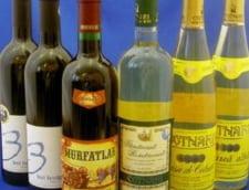 Cotnari SA acuza Carrefour de folosirea de etichete false