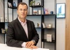 Courtyard Bucharest Floreasca: 80% dintre clienti sunt din segmentul corporate