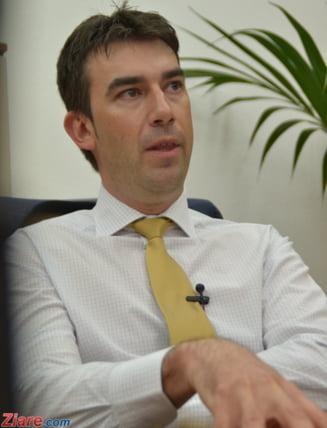 Cozile umilitoare din Pipera au atras atentia ministrului de Interne: A chemat prefectii la raport