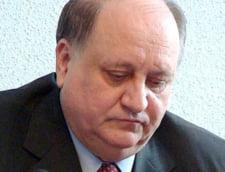 Cozmanca: Indiferent de cine va fi ales, nu va fi bine in PSD