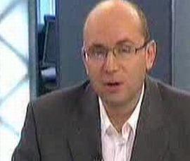 Cozmin Gusa: Victor Ponta nu are nicio sansa